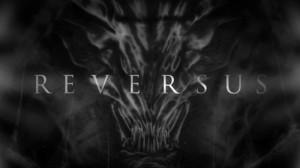 Reversus_image