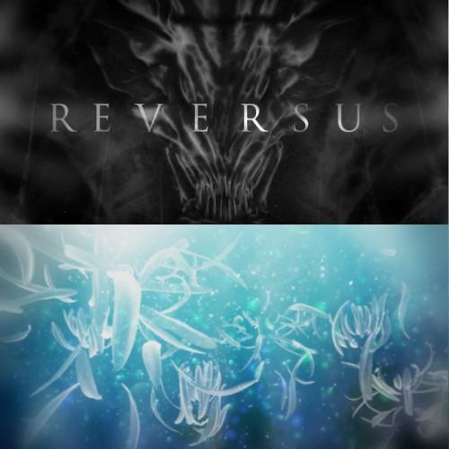 Reversus