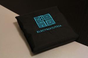 ecocutica_black_image