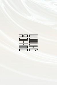 wallpaper_m-D