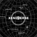 XENOVERSE_artwork