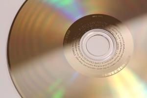 xenoverse_disc